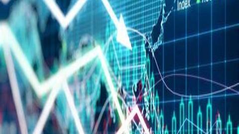 Learn Econometrics: The (Basic) Econometrics Course