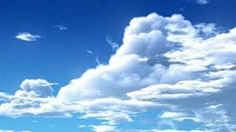 Salesforce Community Cloud Practice Exams
