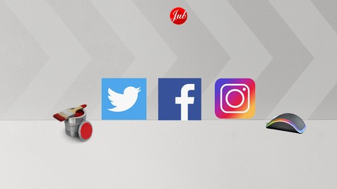 Strategi Memenangkan Isu di Social Media