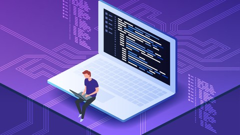 YAML Basics: Learning From Scratch