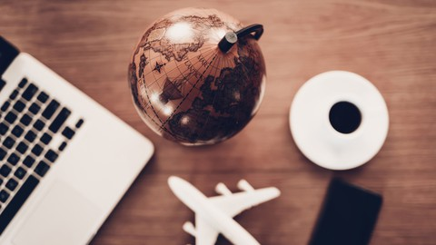 Ultimate Guide for Executive Travel Planning for Assistants