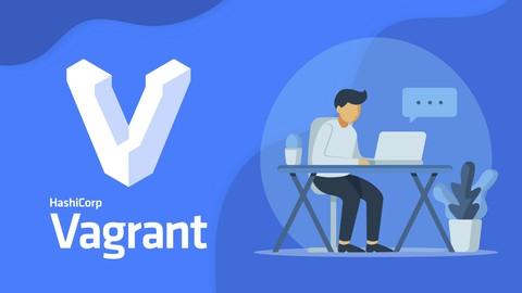 Vagrant Fundamentals for Achieving DevOps Success