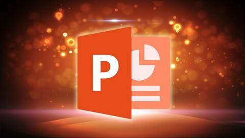 PowerPoint: Crie Apresentações Fantásticas em PPT!