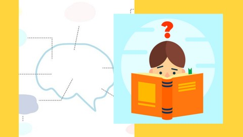 Mapas Mentais: metodologia ativa de estudos