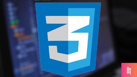 CSS3-FLEXBOX-CSS GRID