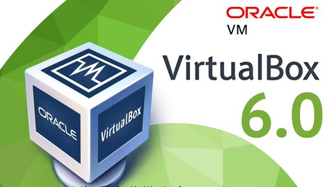 Learn Virtualbox in one day