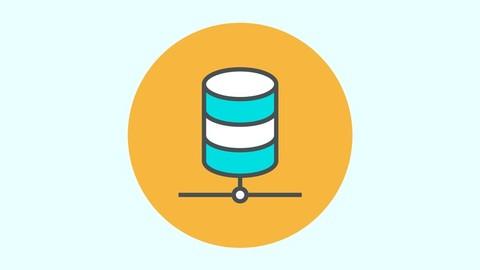 BI Developer : Learn ( Power BI |SSIS |SSRS |SSAS|DW|T-SQL )