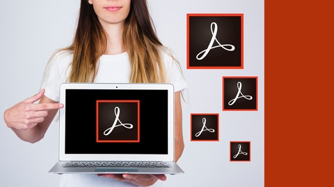 Adobe acrobat pro dc basic concepts for beginners