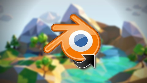 Blender - BGE - Criando um Game Estilo Super Mário
