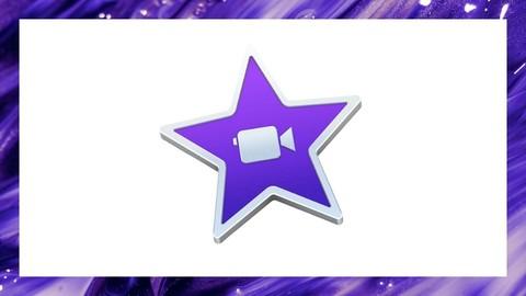 Mac版iMovieの使い方!完全マスターコース