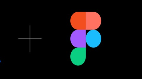Figma Essentials: A Course for Beginners