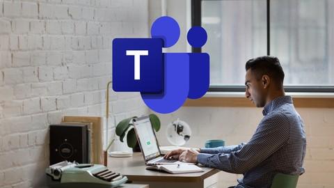Microsoft Teams 2020: Save Time with Teams| Office 365 teams