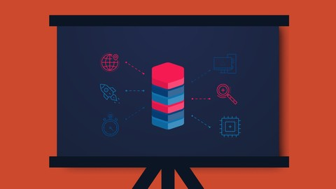 How to Create Awesome PowerPoint Presentations