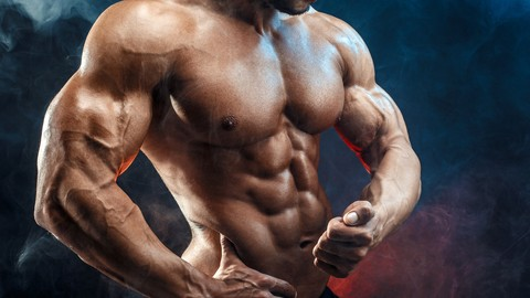 The Science of Size - Training for Hypertrophy and Strength