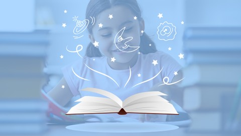 Accounting Journal Entries For Kids