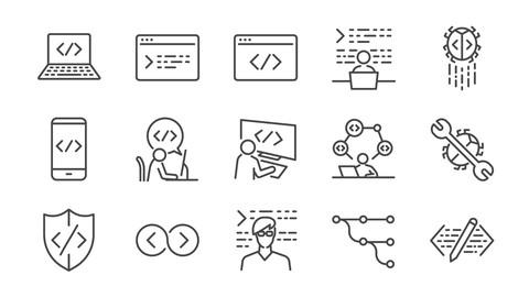 Databricks Essentials for Spark Developers (Azure and AWS)