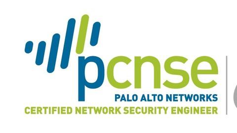 PaloAlto PCNSE v10 Practice Exam [ 2021 ]