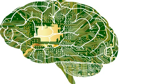 Getting Started with Embedded AI   Edge AI