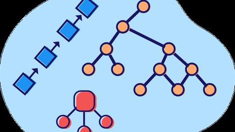 Profesyonel Algoritma ve Veri Yapıları