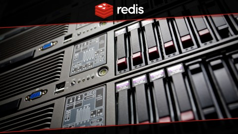 Redis Complete Training