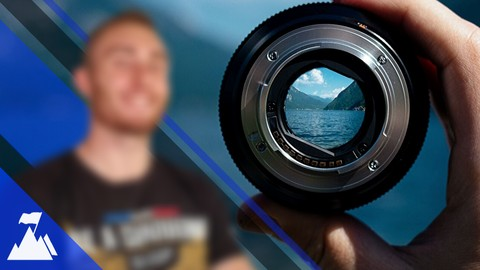 Literally change your life by discovering savvy FOCUS RULES