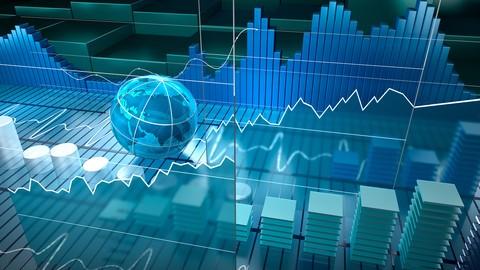 安装和配置 Exchange Server 2016