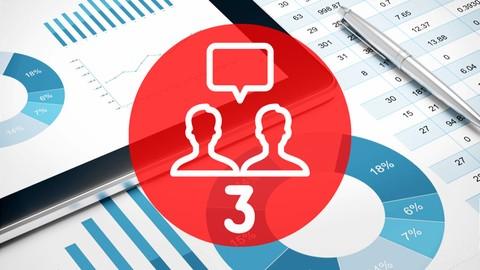 Business Analysis Elicitation and Collaboration (IIBA -ECBA)