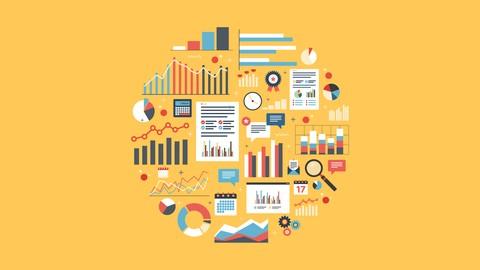 DATA - Google Sheets 101 - Basics