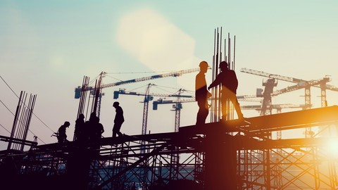 Construction 4.0 - The Construction Industry in Industry 4.0