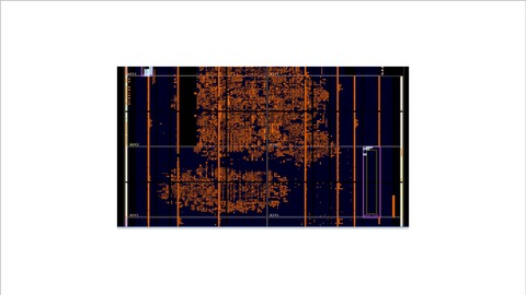 Partial Reconfiguration with FPGA
