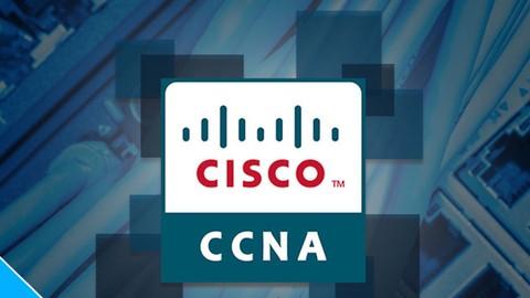 Cisco Certified Network Associate(CCNA) Practice Exam 2021