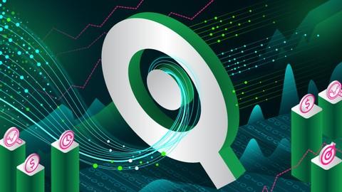 Qlik Sense for Data Science and BI