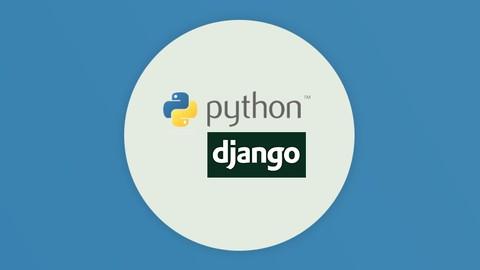 Pengenalan Django Web Framework Python untuk Pemula