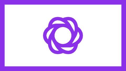 Elegant ThemesのBloomプラグインを使ってオシャレなリードジェネレーションシステムを構築する方法