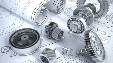 GD&T Masterclass in Engineering Drawings and Blueprints