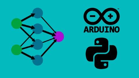 Machine Learning con Arduino y Tensorflow 2.0 Keras