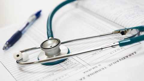 Medical Coding and Billing – Start a Promising Career!