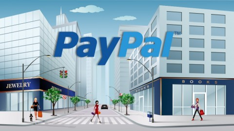 """How to setup PayPal """"Buy Now"""" button with ASP.NET (C#)"""