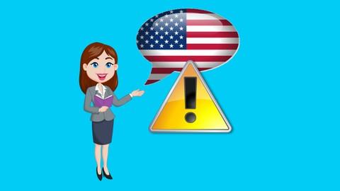 200 Common Errors in English