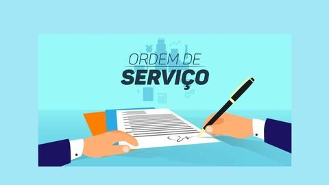 Sistema Ordem de Serviços PHP 7 e Mysqli
