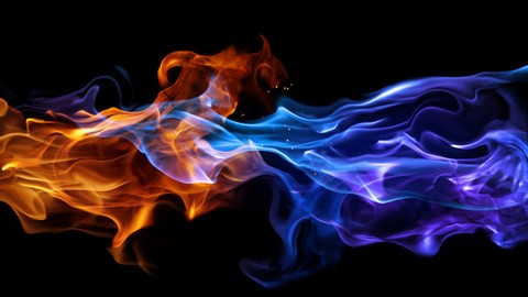 Thermodynamics - Mechanical Engineering