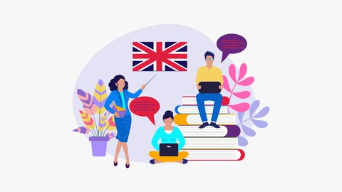 English Grammar Tests - From Beginner to Advanced