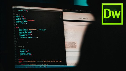 HTML+ CSS零基础入门到熟练、通过案例实操完成PC网页设计、Mobile 移动端响应式网页设计