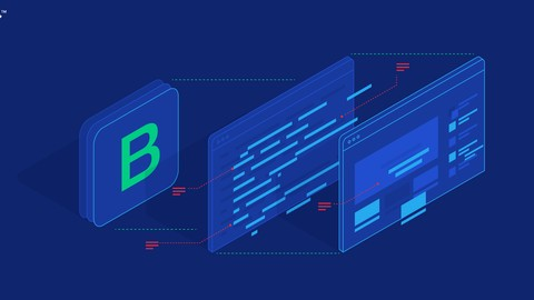 Learn Bootstrap from scratch