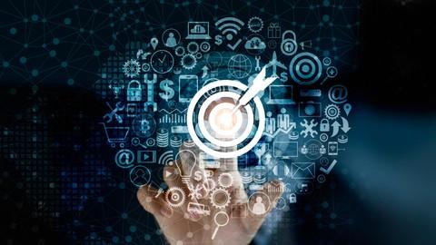 Marketing Customer Analytics, Segmentation, and Targeting
