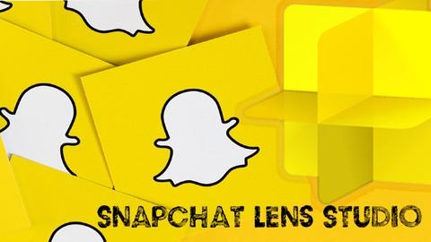 Snapchat Filters بالعربي