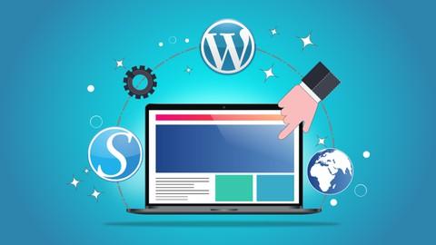 Crea due siti Wordpress con Desktop Server, con certificato!