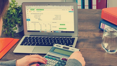 Asset Accounting in SAP