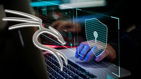 Kali Linux. Seguridad Informática. Pentesting. Hacking. 2021