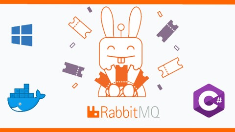 RabbitMQ and Messaging Concepts